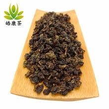 100% Оригинальный Тайваньский улун Га ба чай ТОПАЗ из Тайвань Габа Улун ТОПАЗ 100 г