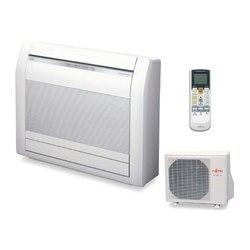 Klimatyzacja Fujitsu AGY35UI LV Split inwerter A + +/A + 3010 fg/h zimny + ciepły biały w Wentylatory od AGD na