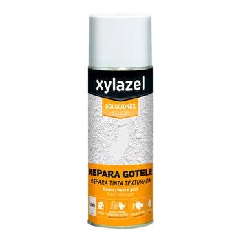 XYLAZEL SOLUCIONES REPARA GOTELE SPRAY 0,400L