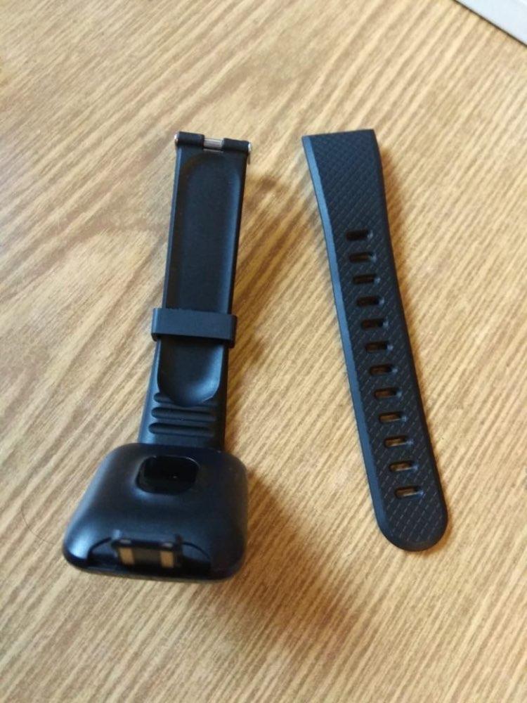 D13 Smart Watch 116 Plus Smart Bracelet Fitness Tracker Blood Pressure Fitness Band Sports Smart Wristband Heart Rate Smartwatch|Smart Watches|   - AliExpress