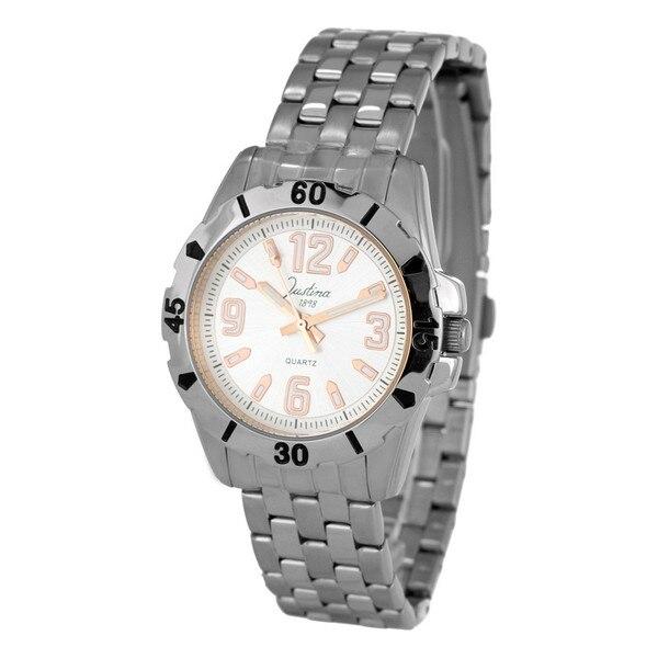 Ladies'Watch Justina JPR21 (31 mm)|Women's Watches|Watches - title=