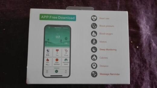 LIGE New Smart Watch IP68 Heart Rate Monitor Fitness Watch Blood Pressure Alarm Clock Pedometer Sports Smart Watch Men Women+Box|Smart Watches| |  - AliExpress