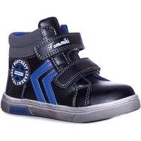 Tom & Miki botları|Botlar|   -