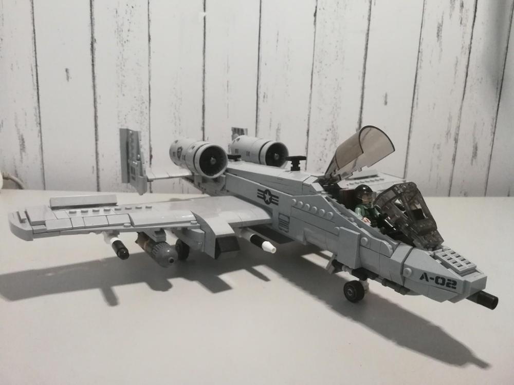 -- Lutador Figuras Legoinglys