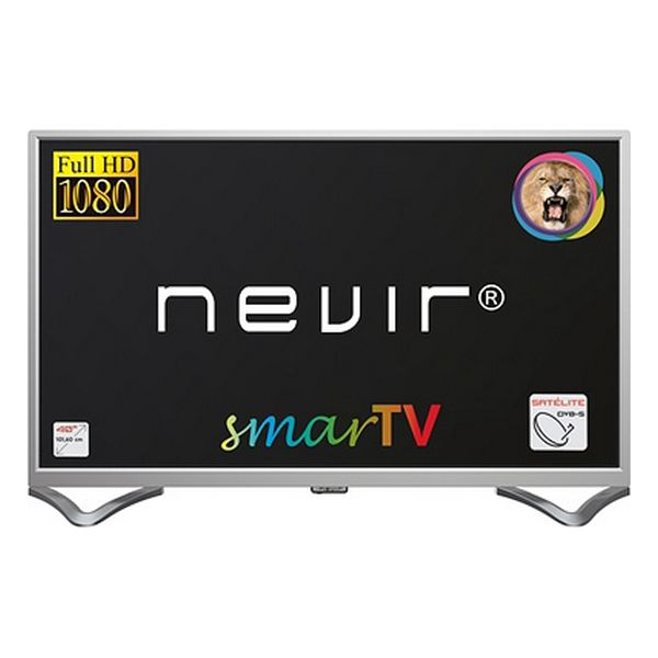 Smart TV NEVIR NVR-8050-40FHD2SSMAP 40