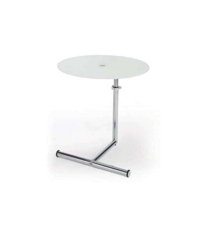 Round Coffee Table White Cheap