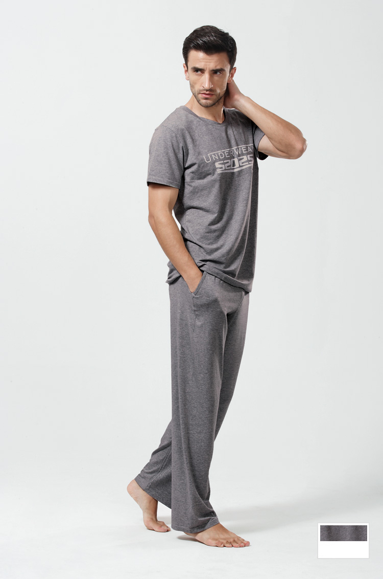 High Quality Pijamas e Moda Íntima