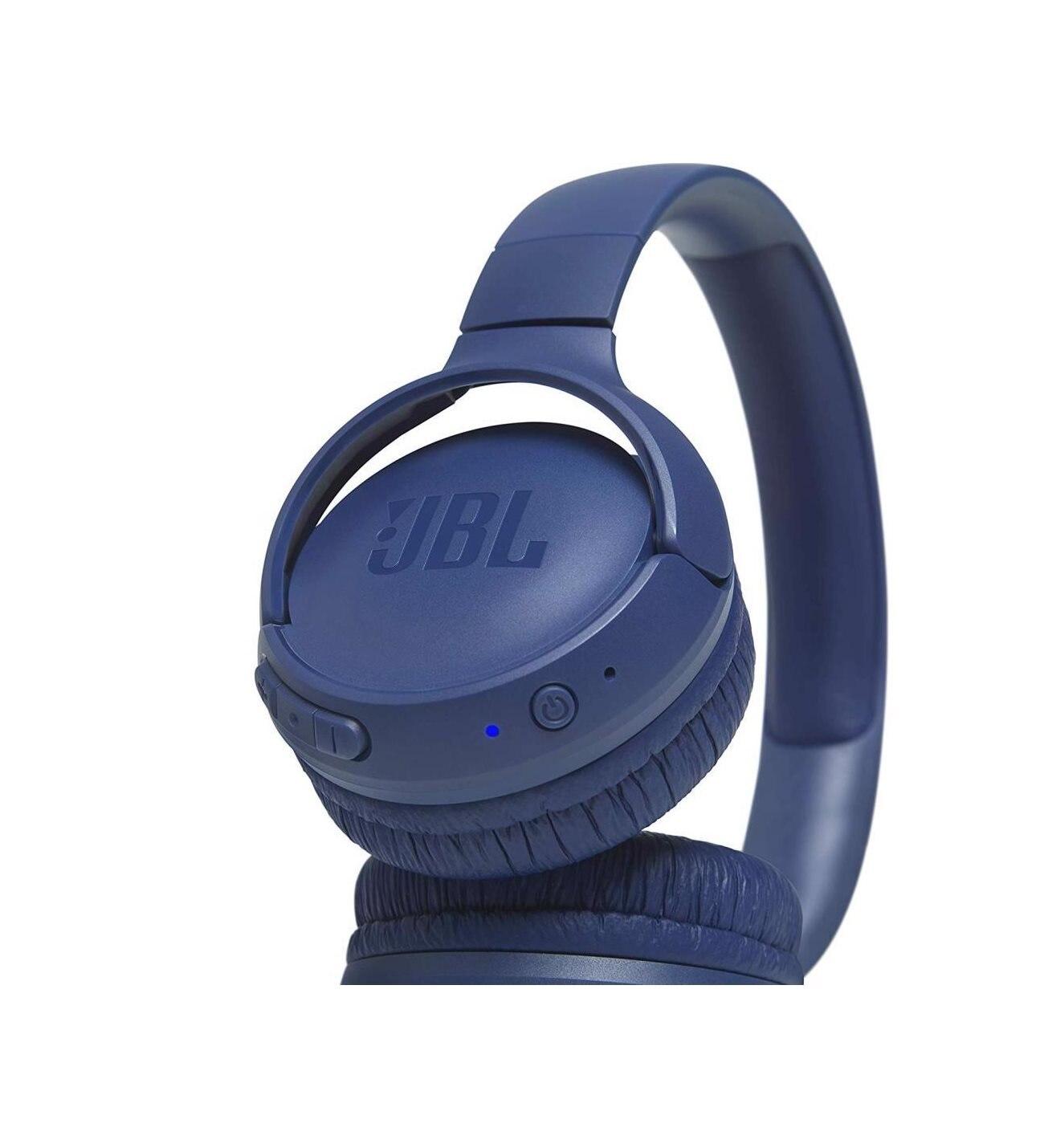 fio fones de ouvido bluetooth over-the-ear para o telefone móvel