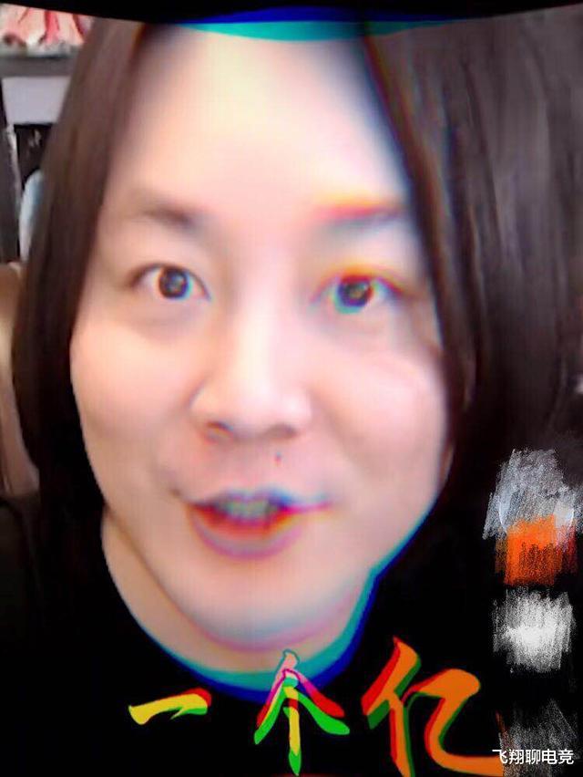张大仙被粉丝追问收入,真实数字让人崩溃,网友:一夜暴富的快乐插图(3)