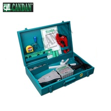 CANDAN сварочный аппарат(комплект) CM-03