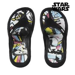 Klapki Star Wars 72385 na