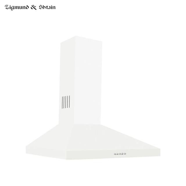 Купольная вытяжка Zigmund&Shtain K 128.61 W
