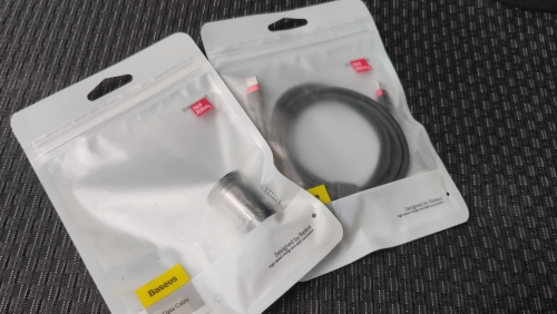 Baseus USB Type C To Type C Cable For Redmi K20 Note 7 Pro Quick Charge 4.0 Fast Charge Type C Cable For Samsung S9 USB C Wire-in Mobile Phone Cables from Cellphones & Telecommunications on AliExpress