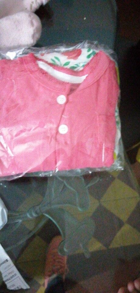 -- Bodysuit Vestido Cardigan