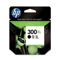 Original Ink Cartridge Hewlett Packard CC641EE Black|Ink Cartridges| |  -