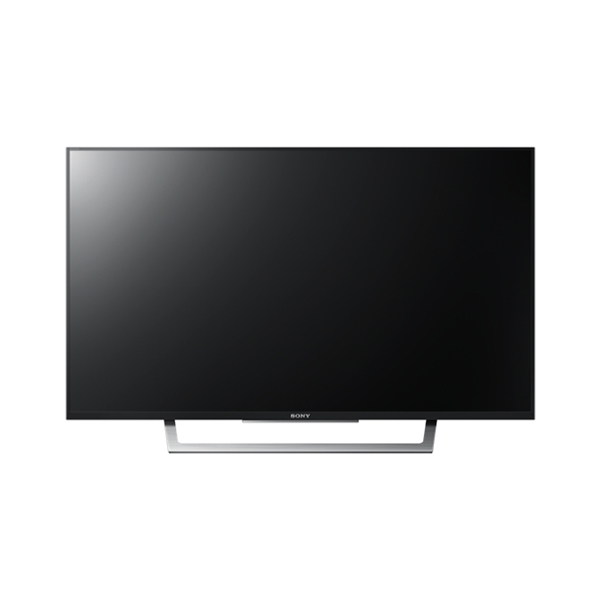 <font><b>Smart</b></font> <font><b>TV</b></font> Sony KDL32WD750 <font><b>32</b></font>