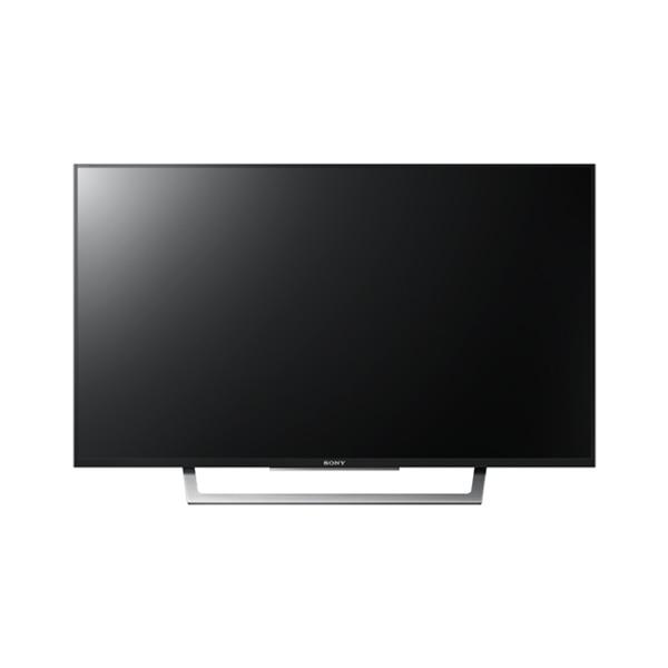 Smart TV Sony KDL32WD750 32