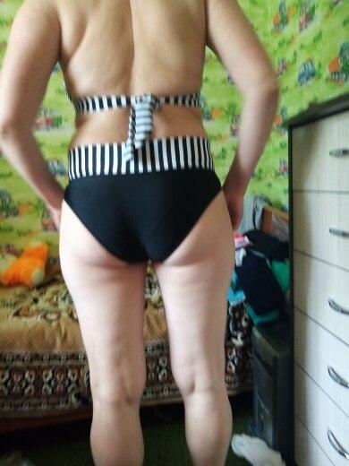 2020 New Sexy Bikinis Bandage Swimming Suit for Women Push Up Dot Swimsuit Swimwear Women Bathing Suit Brazil Swim Beach Wear|Bikini Set|   - AliExpress