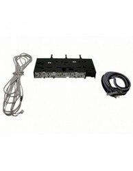 Module refrigerator Electrolux ER9004B 960016871