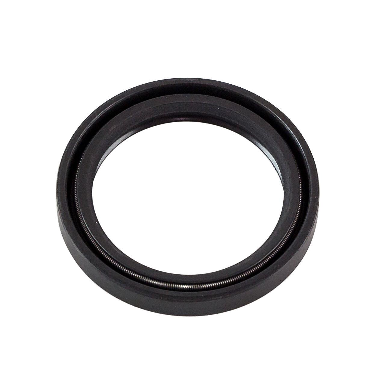 Oil Seal 32х42х6, Tohatsu 3C8001210