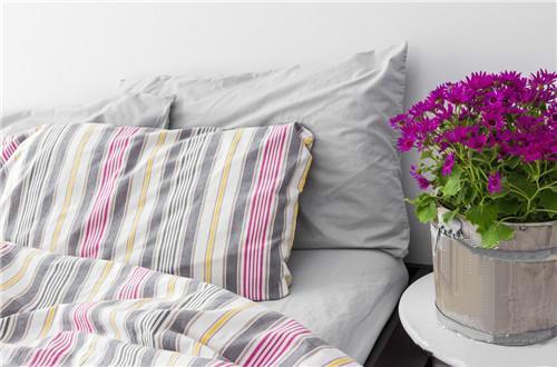 放中药的枕头是否起到养生效果 保健枕头的原理-养生法典