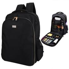 Парикмахерские аксессуары, инструмент для парикмахерской, вместительный рюкзак для хранения, инструменты для парикмахерской, уличная дорожная сумка через плечо