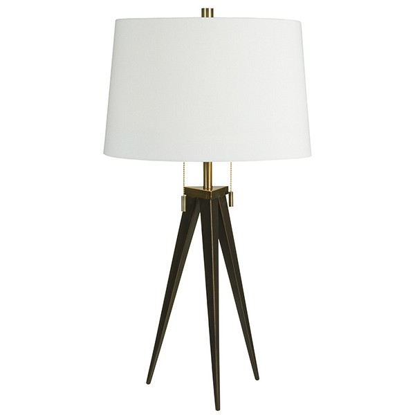 Floor Lamp Modern Classic