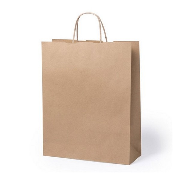 Paper Bag (32 x 40 x 12 cm) 145485|Foldable Storage Bags| |  - title=