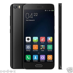 Xiaomi Mi5 Mi 5 Snapdragon 820 3GB Ram 32GB Rom GPS multilanguage Black