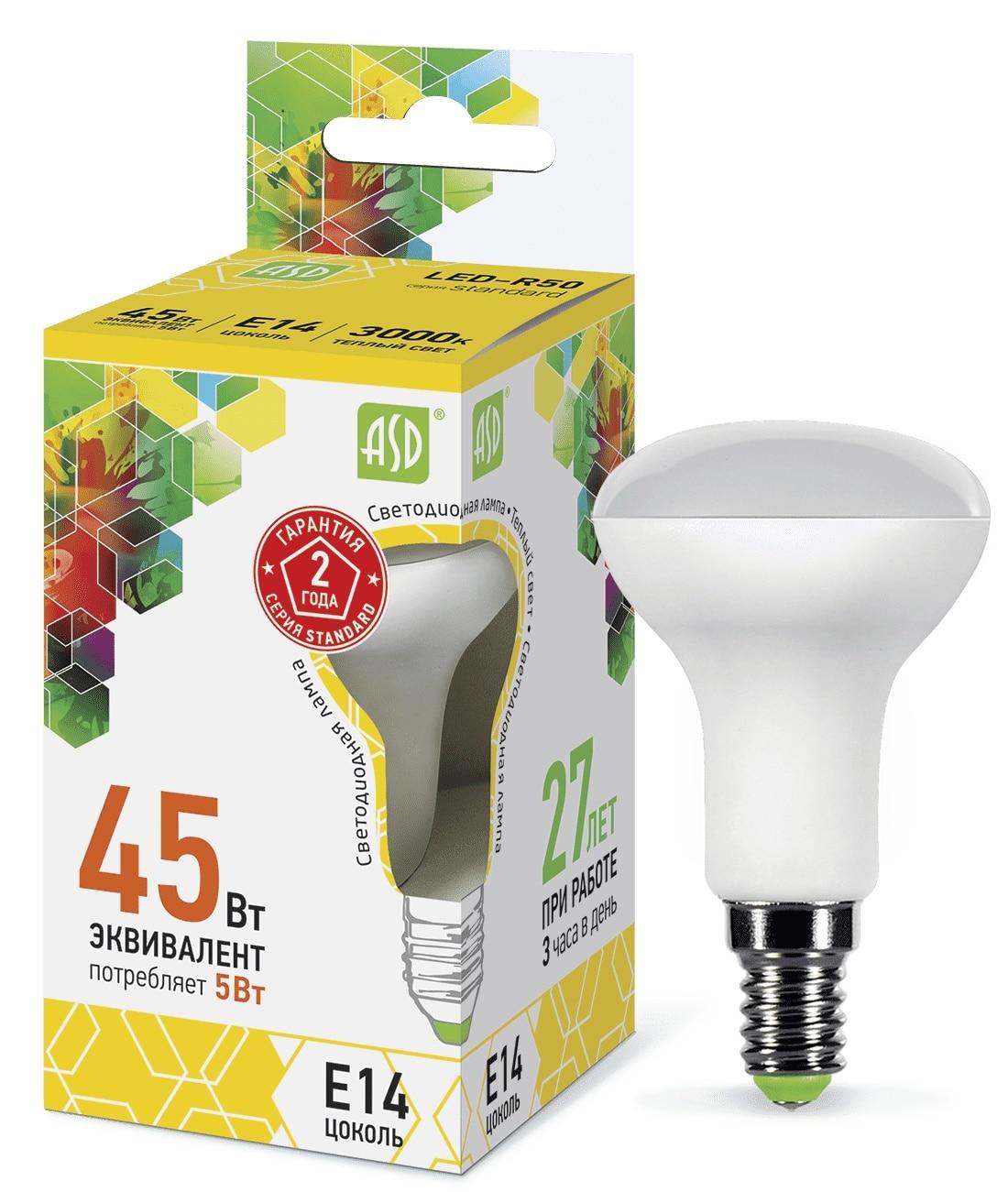 Lámpara led led-r50-standard 5w 160-260v E14 3000 K 450lm ASD 4690612001531 Luz LED de techo Yeelight 480, APP inteligente, WiFi y Bluetooth, luz de techo, control remoto para sala de estar y Google Home