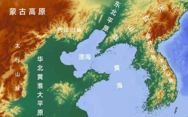 中国的古代历史上,朝鲜半岛为什么没有并入中国的版图? 最终成为了独立的王国