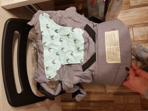 belly  Manduca Baby Carrier Backpack Infant Carriage Suspenders Waist Belt Baby Kangaroo Backpack Carrier Toddlers Sling Wrap Backpacks & Carriers    - AliExpress