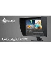 EIZO CG279X LCD MONITOR 27 WIDE QUAD HD with 5 years warranty