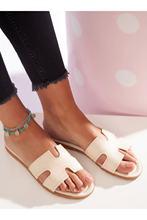 2021 plaża kobiety kapcie 100 krowy skórzane sandały kobiety kapcie płaski obcas przypadkowi buty damskie odkryte kobiece slajdy kobiet buty buty damskie kapcie damskie kapcie buty klapki damskie kobiety sandały tanie tanio TR (pochodzenie) Dla dorosłych