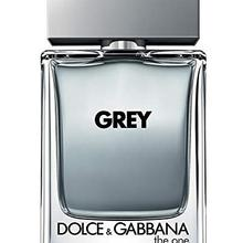 Dolce & Gabbana EDT 100 ml men.