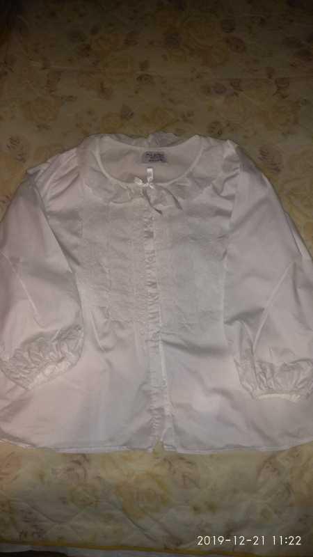 Модные мягкие из чистого хлопка женские повседневные белые пижамы с цветочным принтом женские свободные Милая одежда для сна Большие размеры