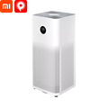샤오미 공기청정기 미에어 3 / 공기청정기 / 초미세먼지 / 공기청정기 추천 / 담배냄새제거 / 에어워셔 / 곰팡이냄새제거 / Air Purifier