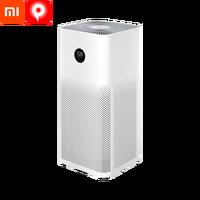 Xiao mi очиститель воздуха mi air 3/очиститель воздуха/mi air 3/очиститель воздуха/удаление запаха сигарет/мойка Воздуха/mi ldew удаление запаха/очистит...