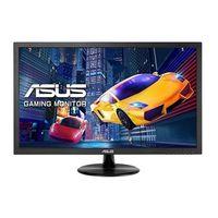 Monitor Asus VP248H 24 Full HD LED HDMI Black