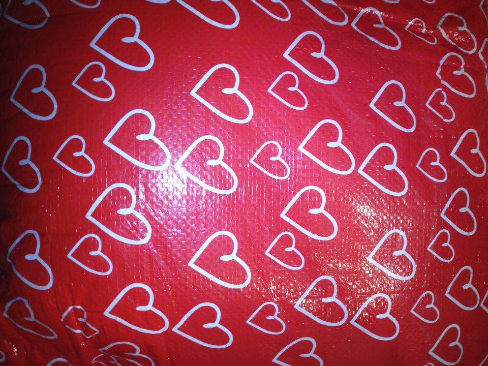 -- Travesseiro Travesseiro Desenhos