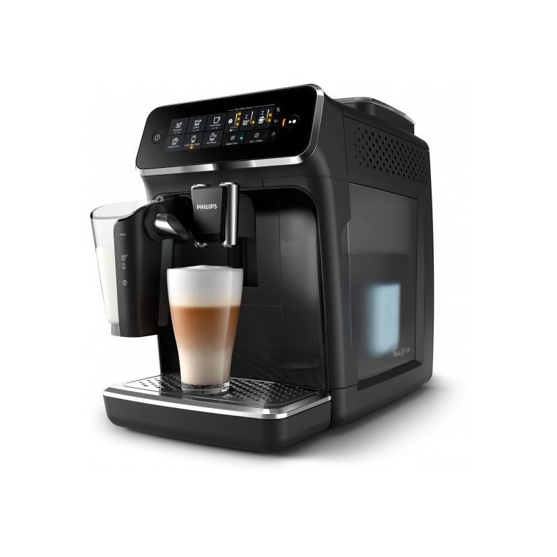 Coffee Express Philips EP3241/50 1,8 Black L