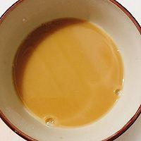 超简单的糖醋里脊的做法图解8