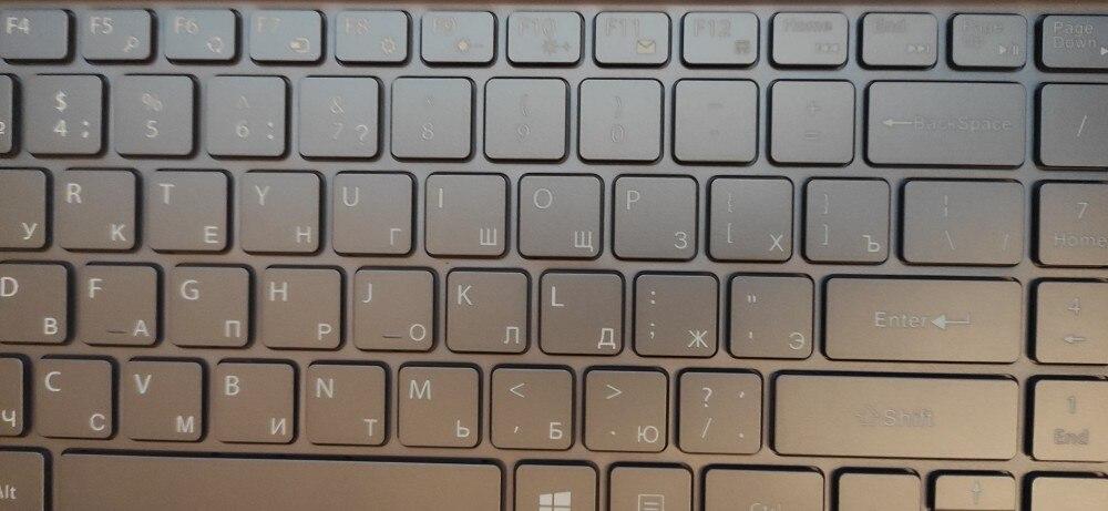 Teclast F15 Windows 10 Laptop 15.6 inch 1920x1080 FHD Intel Gemini Lake N4100 8GB RAM 256GB SSD Notebook Backlit Keyboard HDMI|Laptops|   - AliExpress