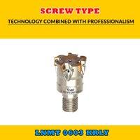 VT LNMT 06 002 KRLY SCREW TYPE VT BMR 35X5 M16 LN..0603|Hob|   -