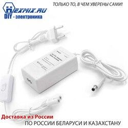 Power supply DC24V 1.5A 36 W. Apeyron