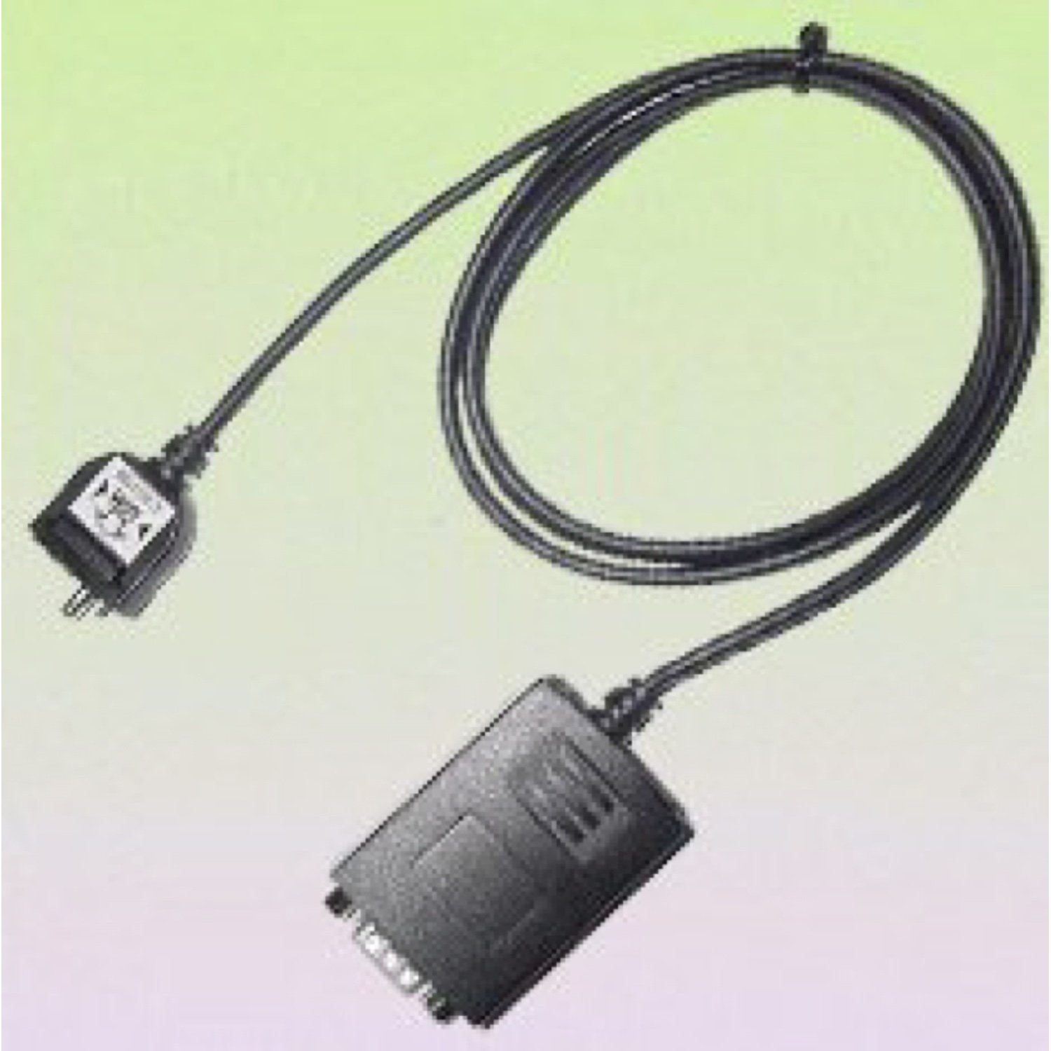 Фото - Samsung A100 release Cord lcd monitor samsung a100 with cord flex