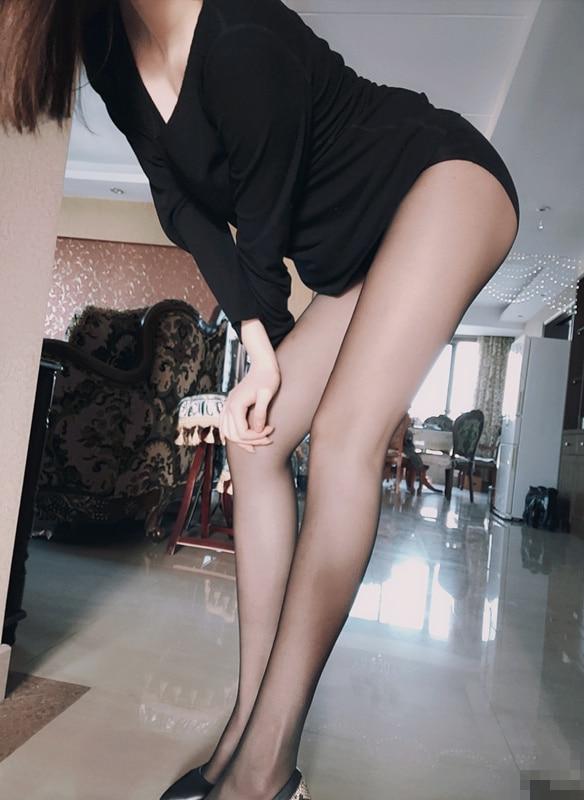 yuyu超甜丫 会员私拍视图合集[94P+21V/815MB]