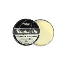 Tough. n Up Putty-Strong Hold