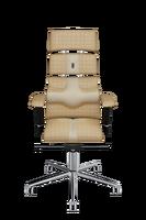 Poltrona ergonomica da Kulik System - PYRAMID