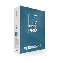 Lumion Pro 11 2021 The Last Full  Offline Version Forever